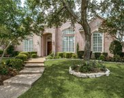 6045 Dripping Springs, Frisco image