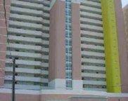 2801 S Ocean Blvd Unit 1533, North Myrtle Beach image