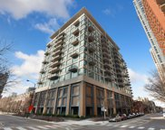 125 East 13Th Street Unit 505, Chicago image