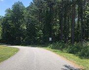 104 Dogwood  Lane, Shelby image