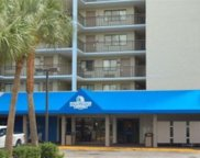 2001 S Ocean Blvd. Unit 1507, Myrtle Beach image