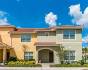 8951 Majesty Palm Road, Kissimmee image