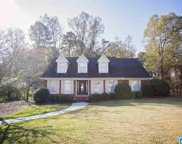 873 Pinemeadow Dr, Gardendale image