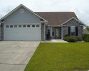 209 COLDWATER CIRCLE, Myrtle Beach image