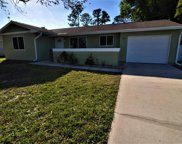 248 NW Maywood, Palm Bay image