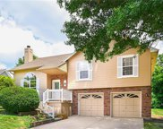 211 N Park Drive, Raymore image