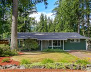14721 445th Ave SE, North Bend image