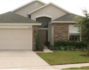 9925 Cypress Knee Circle, Orlando image