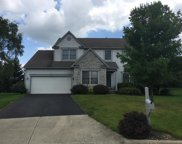 785 Blackthorn Way, Delaware image