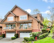 5201 Oakmount Crescent Unit 41, Burnaby image