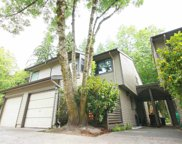 5743 Mayview Circle, Burnaby image