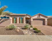 18206 W Weatherby Drive, Surprise image