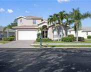 14565 Sterling Oaks Dr, Naples image