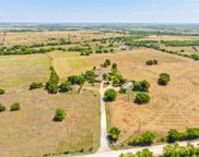 6048 County Road 1229, Godley image