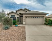3823 E Waterman Street, Gilbert image