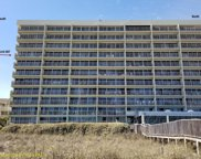 1403 S Lake Park Boulevard Unit #807, Carolina Beach image