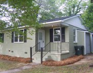 307 Forest Street, West Columbia image