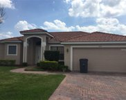 449 Caraway Drive, Poinciana image