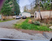 805 129th Place NW, Marysville image