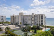 2225 Highway A1a Unit #309, Indian Harbour Beach image