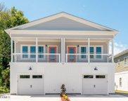 505 Spartanburg Avenue Unit #2, Carolina Beach image