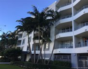 1401 Bay Rd Unit #413, Miami Beach image