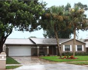 1465 Guinevere Drive, Casselberry image