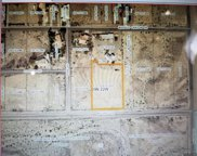 1941 Mohave Dr, Bullhead City image