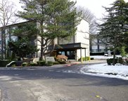2500 81st Ave SE Unit 110, Mercer Island image