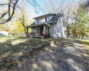 1507 S Hardy Avenue, Independence image