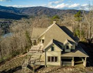 407  Hawks Nest Trail, Lake Lure image