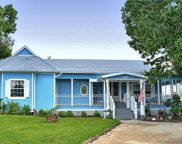 1169 Bunnell Road, Altamonte Springs image