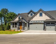 3514 126th St NW, Gig Harbor image