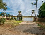 1738 Maple St, Escondido image