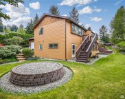 7408 Stanich Ave, Gig Harbor image