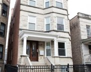 5317 North Glenwood Avenue, Chicago image