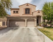 882 E Gemini Place, Chandler image