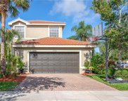 1718 Triangle Palm Ter, Naples image
