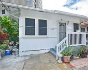 1059 Kinau Street Unit C, Honolulu image
