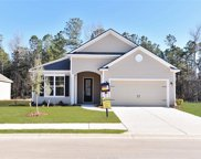 238 Lombards Mill Lane, Bluffton image
