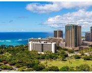 383 Kalaimoku Street Unit 3010, Honolulu image