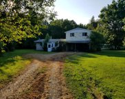456 Boiling Springs Rd W, Portland image