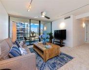 88 Piikoi Street Unit 1502, Honolulu image