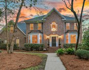 1414 Halcyon Lane, Wilmington image
