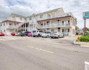1524 S Ocean Blvd. Unit 25, North Myrtle Beach image