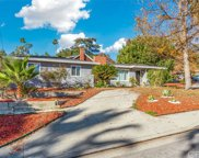 125 N Canon Avenue, Sierra Madre image