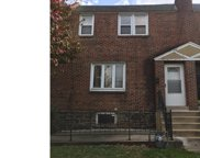 243 E Township Line Road, Upper Darby image