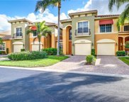 12220 Toscana WAY Unit 102, Bonita Springs image