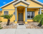 12001 Willow Grove Lane, Clermont image