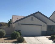 1825 MIDNIGHT WIND Avenue, North Las Vegas image